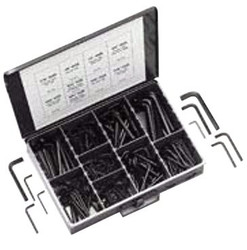 023-56882 | Allen Hex Key Assortments