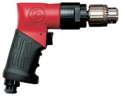 147-CP9285 | Pneumatic Drills