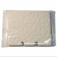 395-3194349   Diversey Air Fresheners