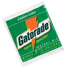 308-03969 | Gatorade Instant Powder