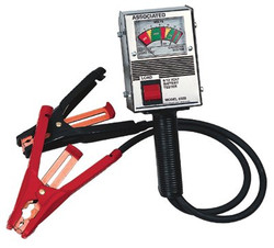 075-6029 | Associated Equipment Hand Held Load Testers