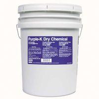 850-9335-PURPLE-K | Ansul Purple-K Dry Chemical Extinguishing Agents