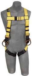 098-1103512 | DBI/Sala Delta II No-Tangle Construction Harness