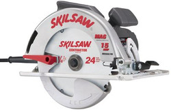 114-HD5687M-01 | Bosch Power Tools Skilsaw Circular Saws