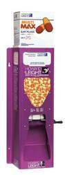154-LS-500 | Howard Leight by Honeywell Laser-Lite Disposable Earplug Depot Refills