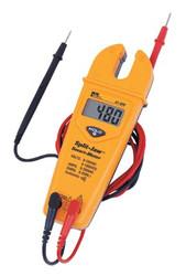 131-61-096 | Ideal Industries Split-Jaw Smart Meters