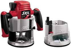 114-1825 | Skil Router Combo Kits