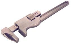 065-W-1146 | Monkey Wrenches