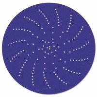 405-051141-20908 | 3M Abrasive Clean Sanding Discs