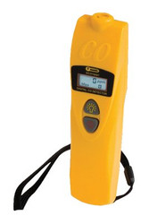 318-DCO1001 | General Tools Hand-Held Digital Gas Meters
