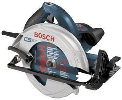 114-CS10 | Bosch Power Tools Tools Circular Saws