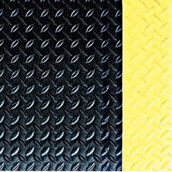 284-CD3435DB | Crown Mats and Matting Industrial Deck Plates