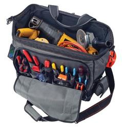 150-13715 | Ergodyne Arsenal 5815 Open Face Tool Organizers