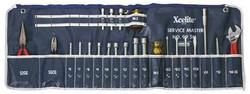188-99SM | Xcelite 99 Series 23-Pc Tool Kits