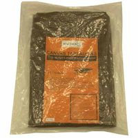 103-92559 | Anchor Brand Protective Tarps