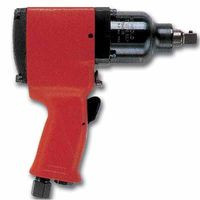 147-734H | Chicago Pneumatic 1/2 in Drive Impact Wrenches