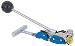080-T30069 | Band-It Center Punch Clamping Tools
