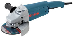 114-1772-6 | Bosch Power Tools Large Angle Grinders