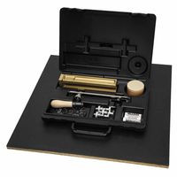 335-AX6110 | Guardair Allpax Heavy-Duty Metric Gasket Cutter Kits