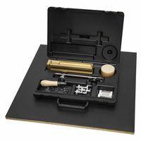 335-AX6010 | Guardair Allpax Heavy-Duty Standard Gasket Cutter Kits
