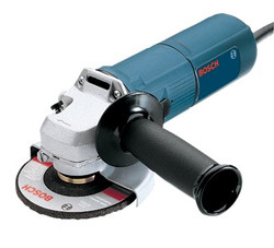 114-1812PSD | Bosch Power Tools Small Angle Grinders