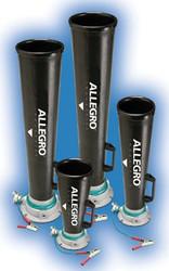 037-9518-13S | Plastic Venturi Blowers