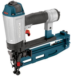 114-FNS250-16 | Bosch Power Tools Pneumatic Straight Finishing Nailers