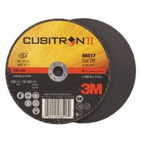 405-051115-66517 | 3M Abrasive Flap Wheel Abrasives