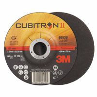405-051115-66539 | 3M Abrasive Flap Wheel Abrasives