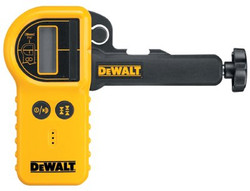 115-DW0772 | DeWalt LCD Laser Attachments