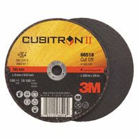 405-051115-66518 | 3M Abrasive Flap Wheel Abrasives