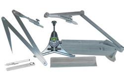 430-20664 | Contour Contour Worker Kits