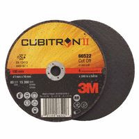 405-051115-66522 | 3M Abrasive Flap Wheel Abrasives
