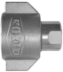 238-10WSF10 | Dixon Valve WS Series Hydraulic Fittings