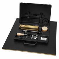 335-AX6040 | Guardair Allpax Heavy-Duty Standard Gasket Cutter Kits