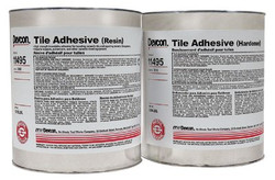 230-11495 | Devcon Tile Adhesives