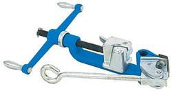 080-C00269 | Band-It Jr. Clamping Tools