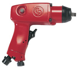147-CP721 | Chicago Pneumatic 3/8 in Drive Impact Wrenches