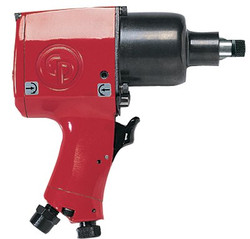 147-CP9542 | Chicago Pneumatic 1/2 in Drive Impact Wrenches