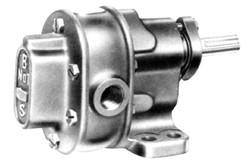 117-713-1-1 | BSM Pump B-Series Pedestal Mount Gear Pumps