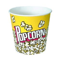 Solo Cup Company | SCC VP85