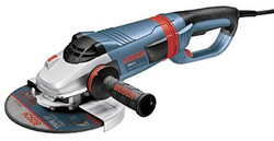 114-1994-6   Bosch Power Tools Large Angle Grinders
