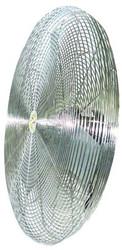 063-37209 | Airmaster Fan Company Assembled Fan Heads