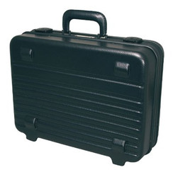 188-TCMB100MT | Xcelite Replacement Tool Cases