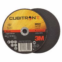 405-051115-66524 | 3M Abrasive Flap Wheel Abrasives