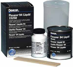 230-15260 | Devcon Flexane 94 Liquid