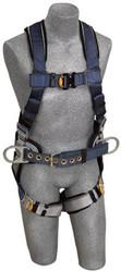 098-1108501 | DBI/Sala ExoFit Construction Harnesses
