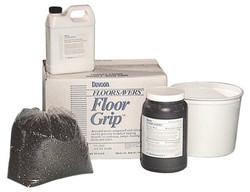 230-13090 | Devcon Floor Grip