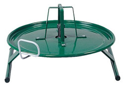 332-37218   Greenlee Armored Cable Dispensers
