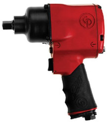 147-6500-RS | Chicago Pneumatic 1/2 in Drive Impact Wrenches